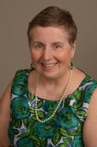 NancyFlinchbaughportrait (3)