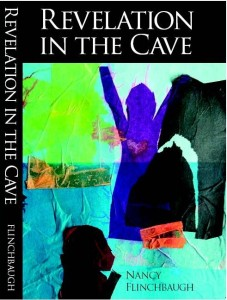 Revelation in the Cave cover