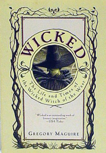 wicked-book