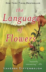 Cover.-Language-of-Flowers-