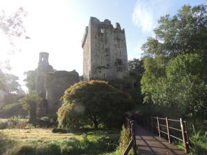 blarney castle - Copy