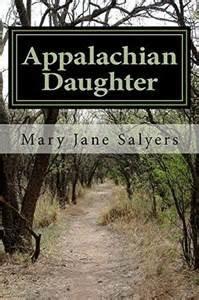 AppalachianDaughter