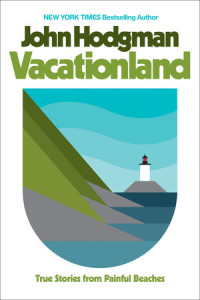 vacationlandjh