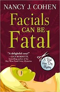Facialscanbefatal
