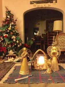 christmaslivingroom