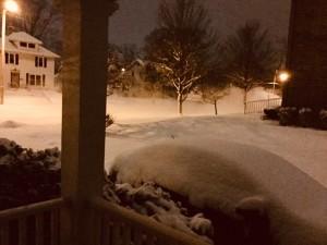 snowdayfeb1