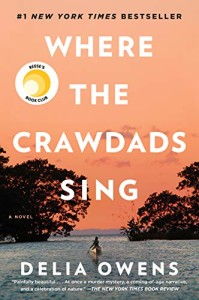 Where-the-Crawdads-Sing-cover-ebook