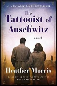 TattooistofAuschwitz
