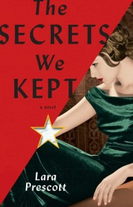 secrets-we-kept-large-1-663x1024