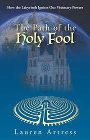 Path of the Holy Fool