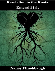 Revelation in the Roots Emerald Isle Cover